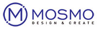 MOSMO Design & Create